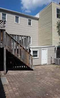 449 Piermont Avenue - Photo 14