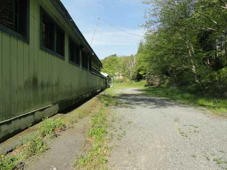7126 Old Route 17 - Photo 14