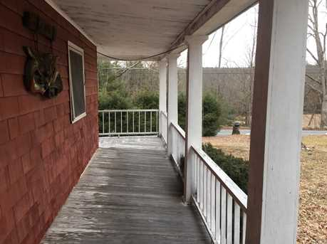 39 Old Forestburg Road - Photo 6