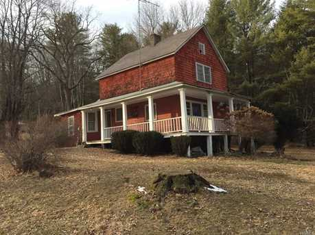 39 Old Forestburg Road - Photo 1