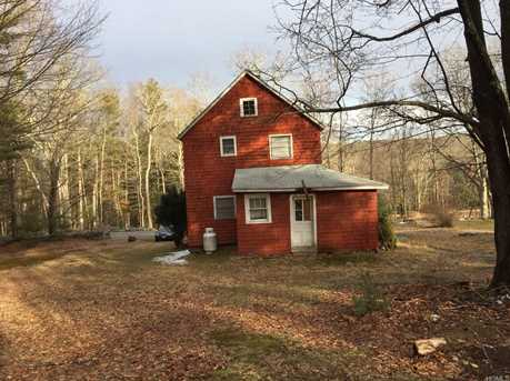 39 Old Forestburg Road - Photo 4