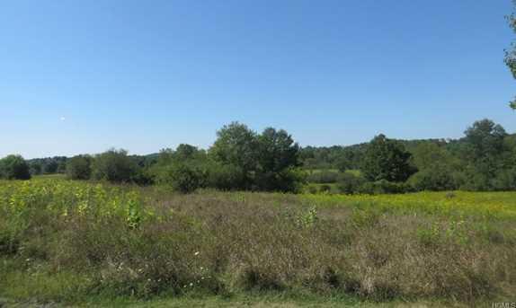 Lot 10 Far View Ln - Photo 4