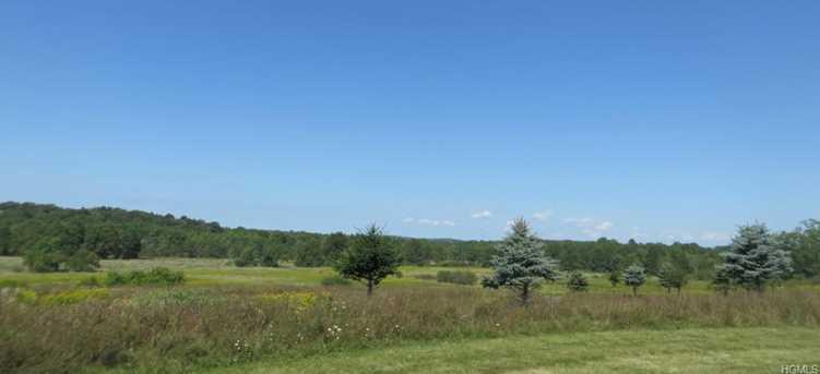 Lot 8 Far View Lane - Photo 2