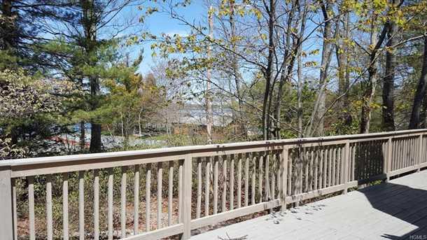 109 West Lake Shore Dr - Photo 8