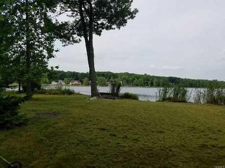 109 West Lake Shore Dr - Photo 6