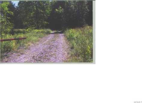 County Highway 4 - Photo 1