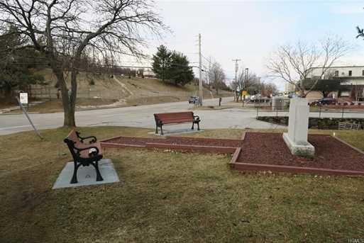 8 John Walsh Boulevard #326 - Photo 10