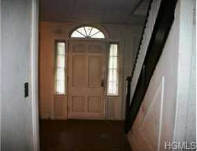 26 Patterson Hill Rd - Photo 4
