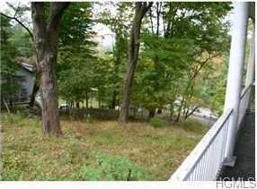 26 Patterson Hill Rd - Photo 12