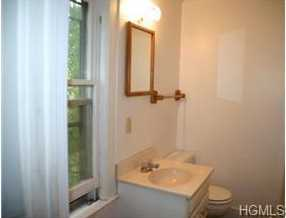 26 Patterson Hill Rd - Photo 10