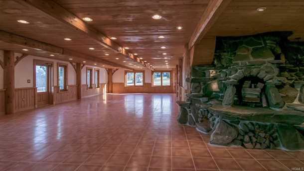 114 Wood Oak Drive - Photo 24