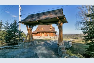 114 Wood Oak Drive - Photo 1