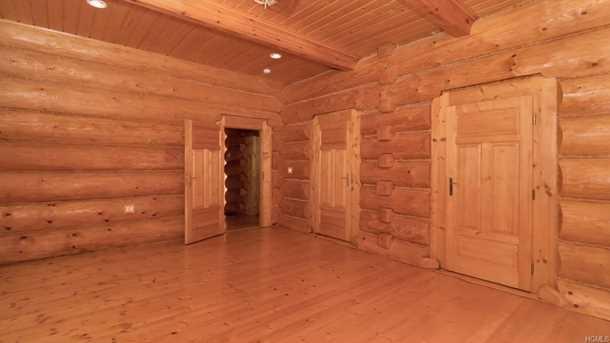 114 Wood Oak Drive - Photo 18