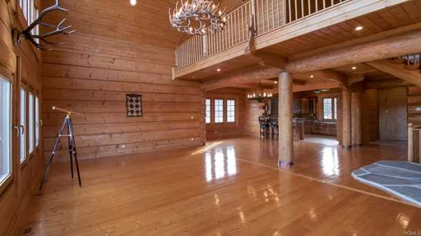114 Wood Oak Drive - Photo 12