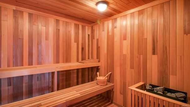 114 Wood Oak Drive - Photo 28