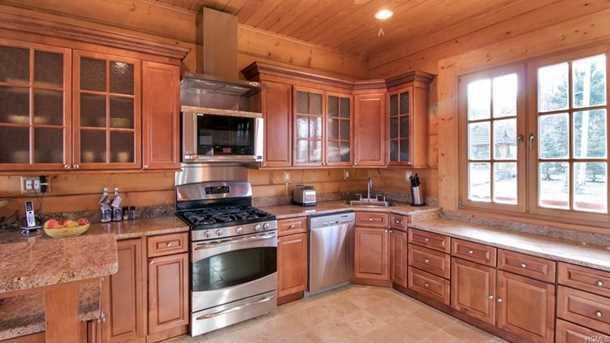 114 Wood Oak Drive - Photo 16