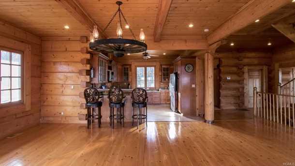 114 Wood Oak Drive - Photo 14