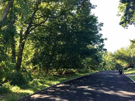 Century Trail - Photo 6
