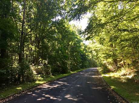 Century Trail - Photo 4