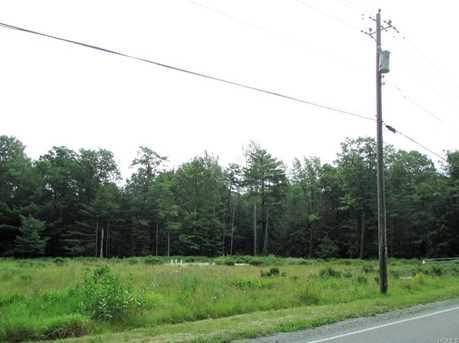0 County Rte 56 Sbl 19-1-17 2 - Photo 4