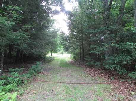 Fox Hill Rd Trail 55 - Photo 1