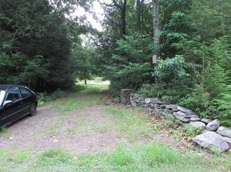 Fox Hill Rd Trail 55 - Photo 6