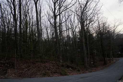 Firwood Road - Photo 2