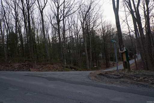 Firwood Road - Photo 4