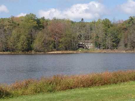 Pine Lake Dr - Photo 1