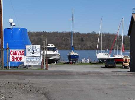 137 Dock Rd - Photo 4