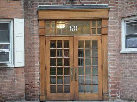 60 Locust Ave #514 - Photo 2