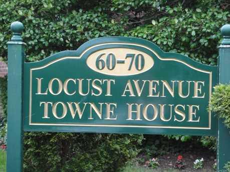 60 Locust Ave #514 - Photo 1
