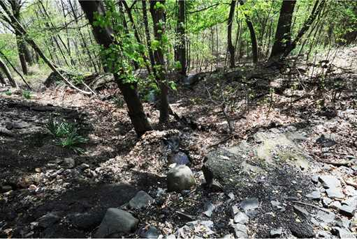 867 South Route 9W - Photo 12