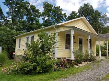 18 Stagecoach Trail #Magnolia Cottage - Photo 2