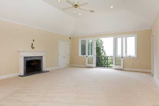 93 Whippoorwill Road - Photo 10