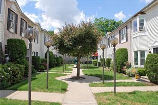 98 South Fulton Avenue #103 - Photo 1