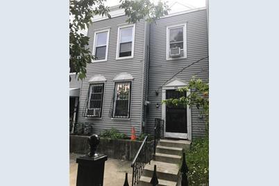 972 East 178 Street #A - Photo 1