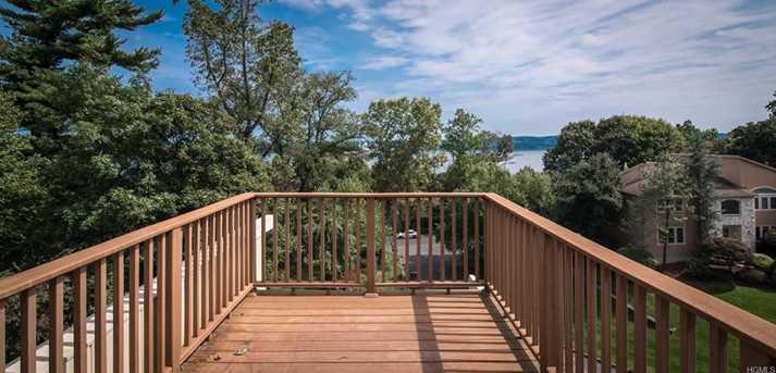 1 Treeline Terrace - Photo 18
