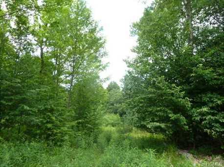 56 Roslyn Ridge Road - Photo 4