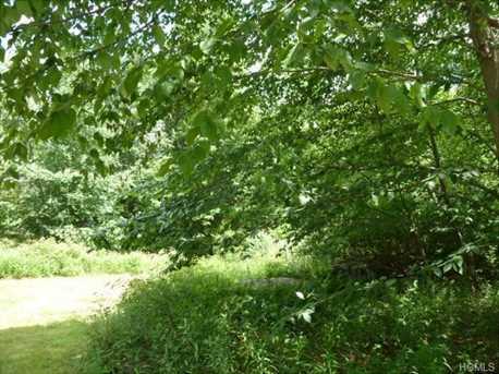 25 Roslyn Ridge Road - Photo 2