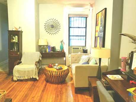 509 West 150th Street - Photo 2
