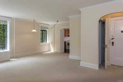 48 Sagamore Road #23 - Photo 4