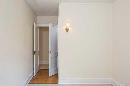 48 Sagamore Road #23 - Photo 6