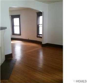 54 Manchester Place #1 - Photo 2