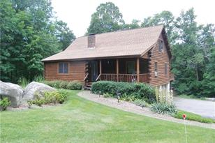 127 State Line Road - Photo 1