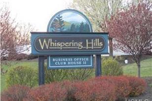 3002 Whispering Hills - Photo 1