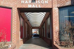 263 Halstead Avenue #2 - Photo 1