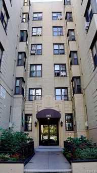 2962 Decatur Avenue #1E - Photo 2
