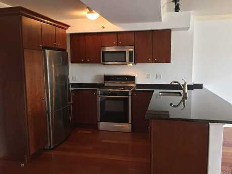 1 South Astor Street #302 - Photo 10