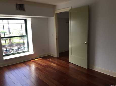 1 South Astor Street #302 - Photo 8